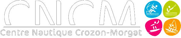 Logo CNCM